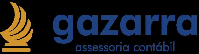 Gazarra – Assessoria Contábil
