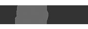 solo-verde-gazarra-assessoria-contabil